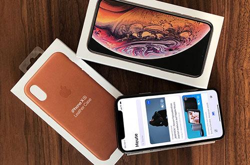 Iphone Xs Ifun