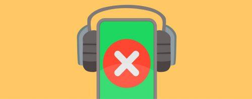 Spotify Apple Eu Beschwerde