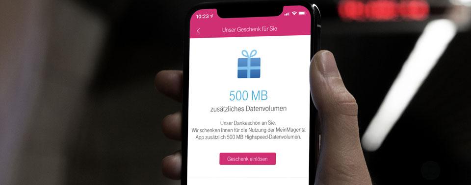 Telekom Im Juli Datengeschenk Und Fifa Mobile Bei Streamon