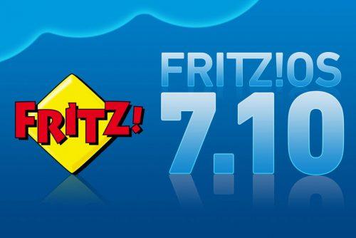 Fritzos 7 2 0