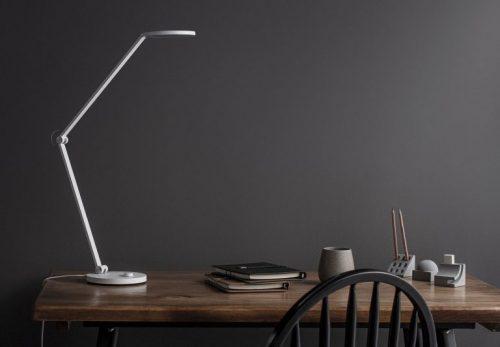 Homekit Schreibtischlampe Xiaomi 768x533