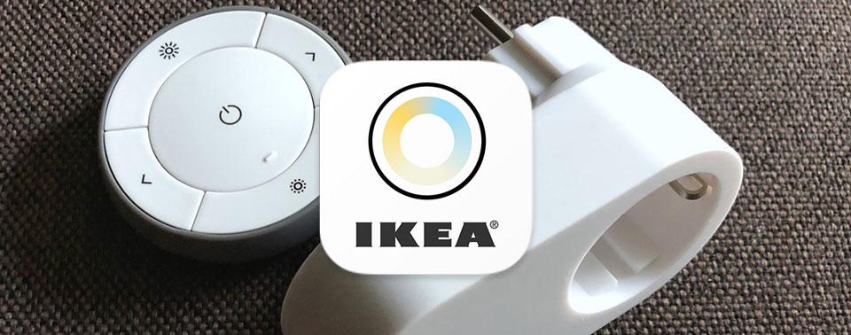 IKEA TRÅDFRI: Zertifizierung soll HomeKit-Steckdose aufhalten