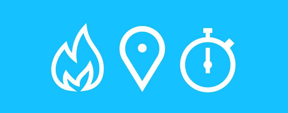 Jogging-App iSmoothRun: Unser Lauf-Favorit in neuer Version