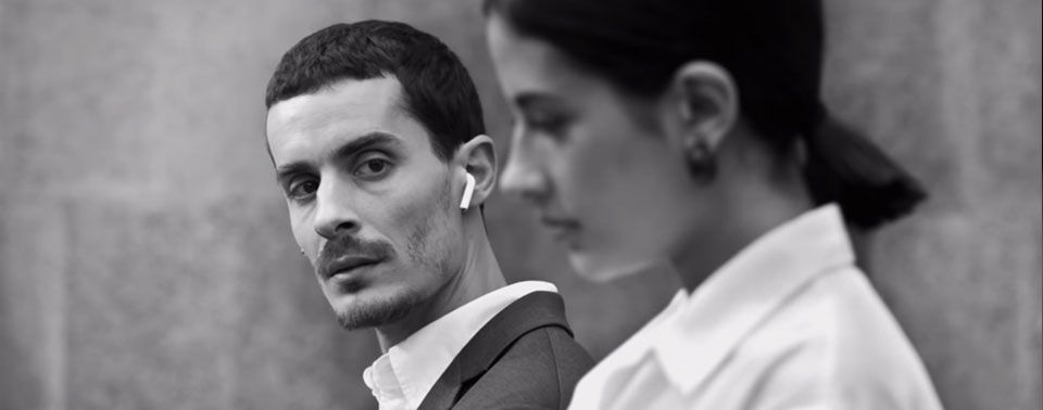 AppleCare+ jetzt auch für AirPods und Beats-Kopfhörer