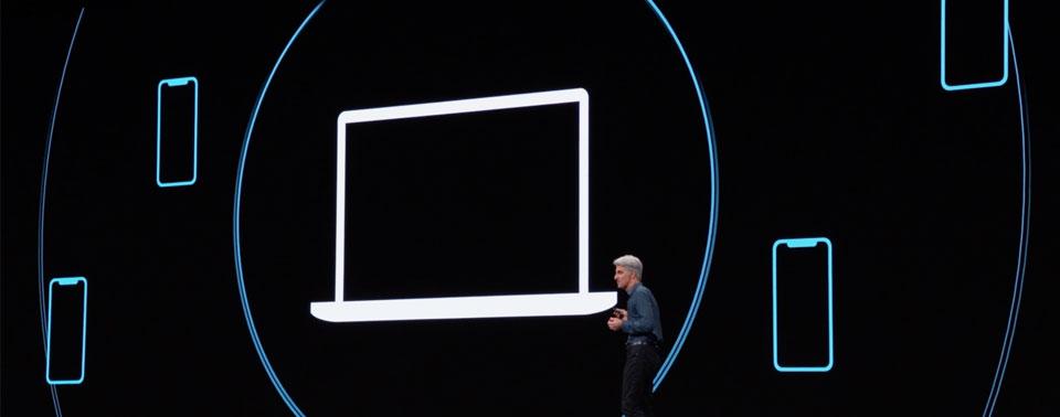 """Bericht: Apple """"AirTags"""" wasserdicht und wiederaufladbar"""