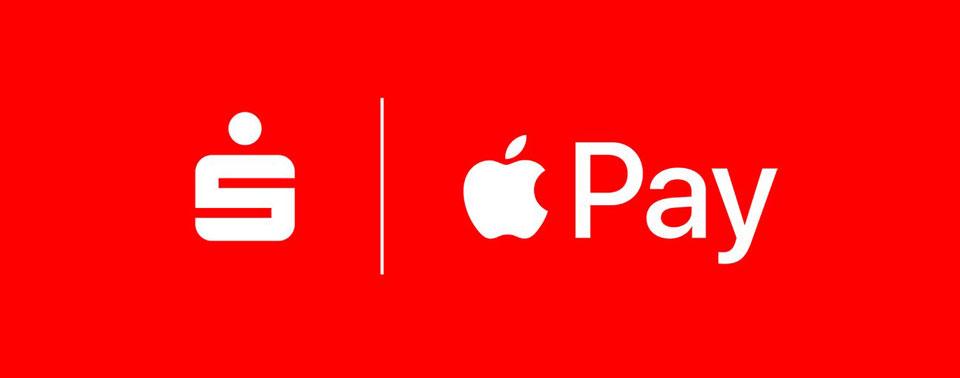 Apple Pay: Sparkassen-App wird vorbereitet