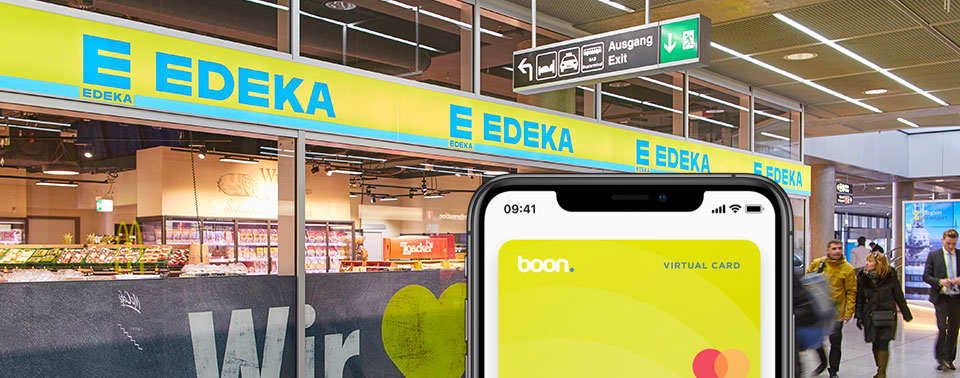 itunes karten bei edeka cashback aktion bei boon iphone. Black Bedroom Furniture Sets. Home Design Ideas