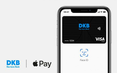 Dkb Apple Pay Small