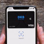 DKB und Apple Pay: Kunden mit Lufthansa-Miles&More-Karte müssen warten