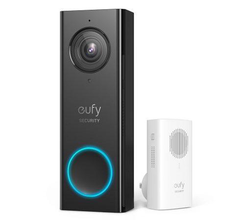 Eufy Videoklingel