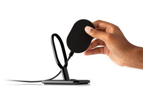 Hirise Wireless Small
