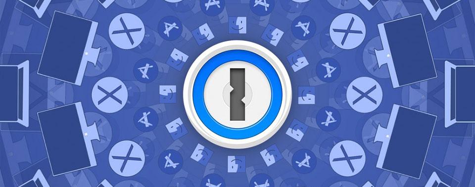 1Password: iOS-Chef entschuldigt sich für stillen Umbau