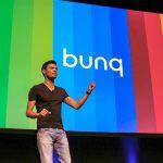 Apple Pay: Bunq und Barzahlen kooperieren