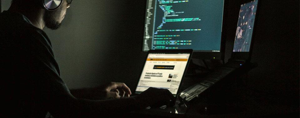 Spionage-Tool soll Zugriff auf iCloud-Daten ermöglichen