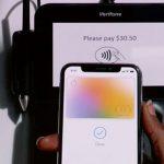 Apple Card: Beworben wird sich in der Wallet-App