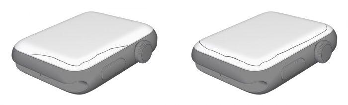 Apple Watch Reparaturprogramm Apple