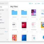 PDF Expert 7: Pro-Version für Bestandskunden wird freigeschaltet