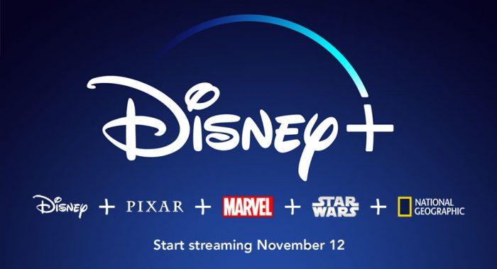 Disney Plus Alle Sender