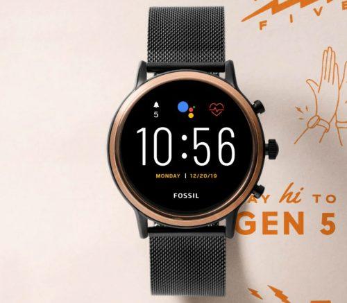 New Smartwatch Takes iPhone Calls ›iphone-ticker de – Manchikoni