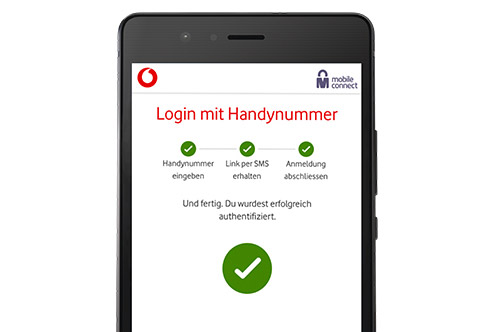 [Bild: mobile-connect-login-mit-handynummer.jpg]