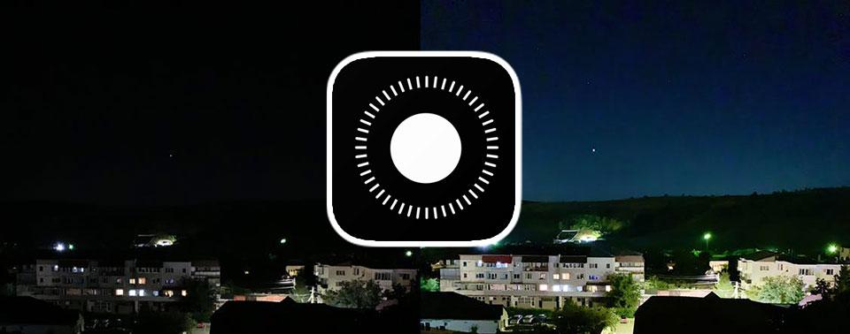 NeuralCam: Kamera-App nur 6 Monate nach Start um Abo-Modell erweitert