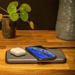 Zens Airpods Und Iphone