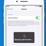 iOS 13 kommt heute: Rechtzeitig Backup erstellen