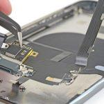 iPhone 11 Pro von innen: 4GB RAM, großer Akku, neue Ladeoption?