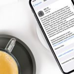 Das iOS 13 Changelog: Apples Beipackzettel im Wortlaut