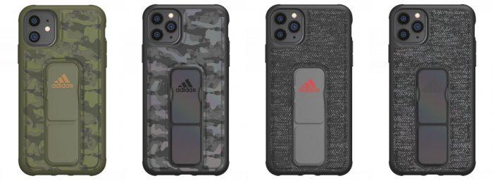 Adidas Grip Case Iphone 11 Pro