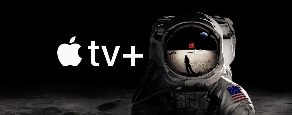 Apple TV+ wirklich ein Jahr kostenlos? Das Kleingedruckte