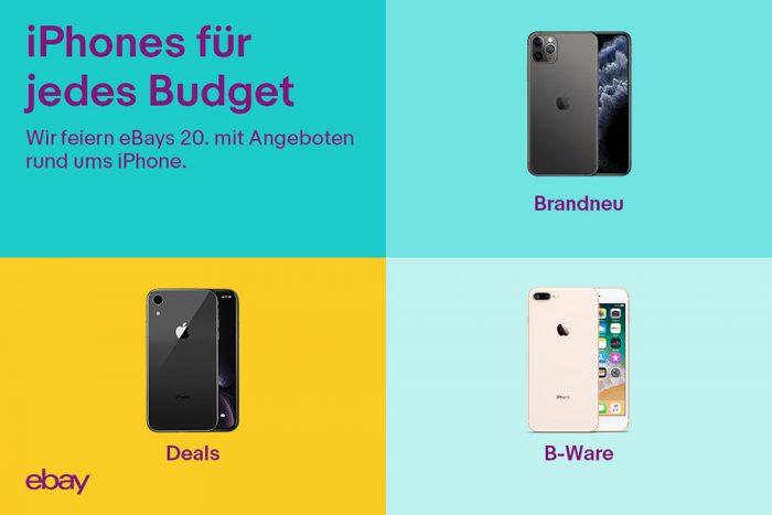 Ebay Iphone Angebote