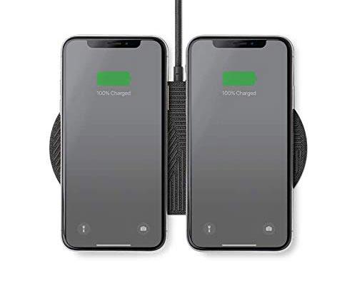 Native Union Xl Wireless
