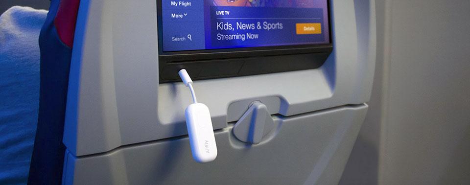 AirFly Pro, Duo und USB-C: Twelve South startet drei neue Modelle