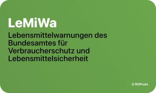 Lemiwa Small