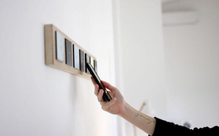 Muse Blocks Wand