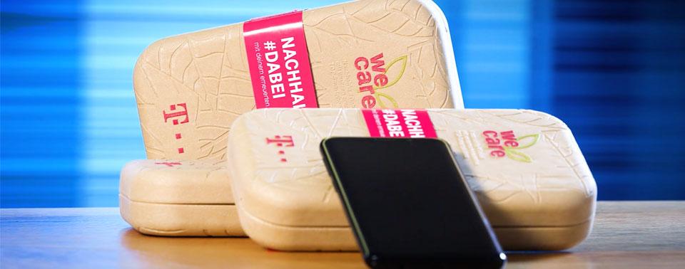 Telekom Gebrauchte Handys
