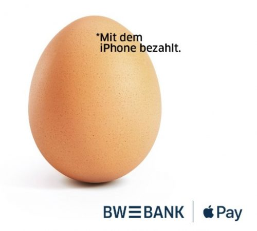 Bw Bank Iphone