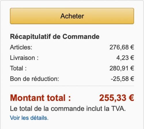 Airpods Pro In Frankreich Guenstiger