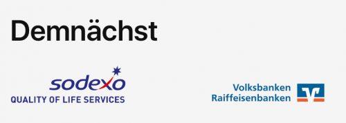 Apple Pay Demnaechst Volksbank