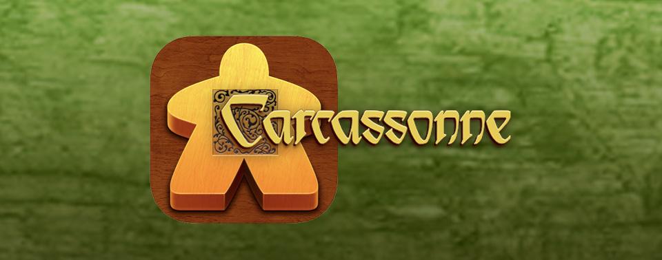 Spiele-Erfolg Carcassonne nach 10 Jahren vor dem Aus