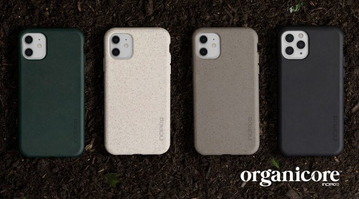 Incipio Organicore Kompostierbare Iphone Huelle