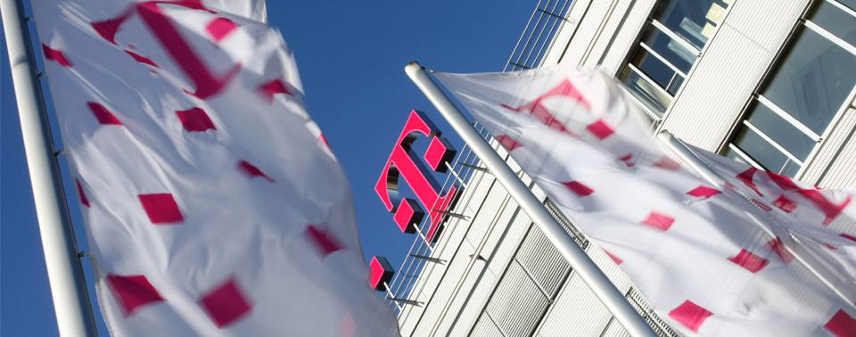 Telekom Prepaid-Tarife mit neuer Unlimited-Option