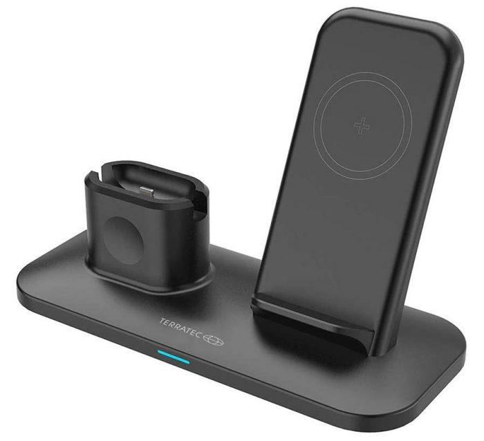 Terratec ChargeAIR All Desk