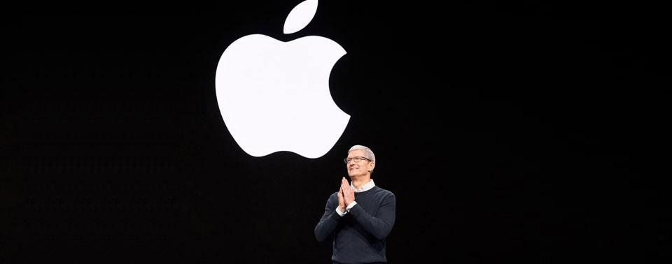 iPhone 9: Vorstellung Ende März, Verkaufsstart 3. April