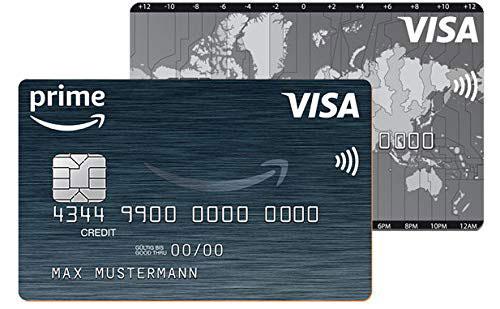 lbb kreditkartenbanking adac