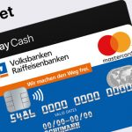 Apple Pay bei Volksbanken: Vertragsanpassungen erfolgen am 19. April