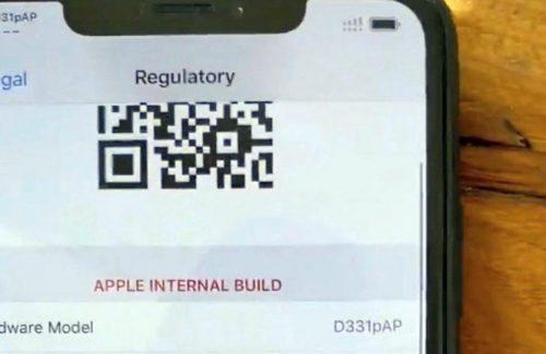 Ios 14 Apple Intern