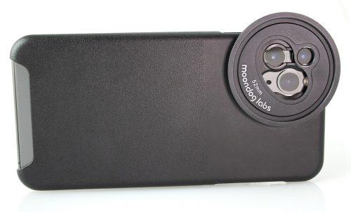 Iphone Kamera Filter 52 Mm