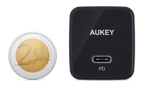 Aukey Netzteil